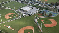 Dodgertown Fields.jpg