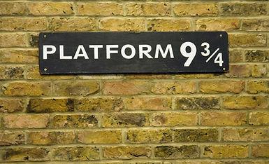 4 at Kings Cross Station.jpg