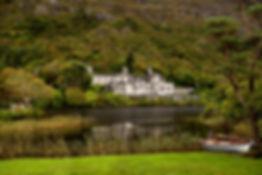 kylemore abbey.jpg