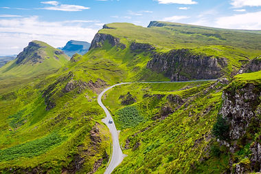 Amazing landscape in Scotland.jpg