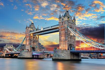 Tower Bridge In London, Uk.jpg