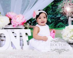 Rocfort Photo