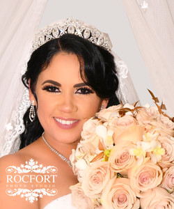 Rocfort Photo Studio
