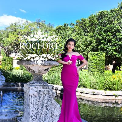Rocfort Photo Studio.jpg