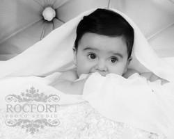RocfortPhoto Studio