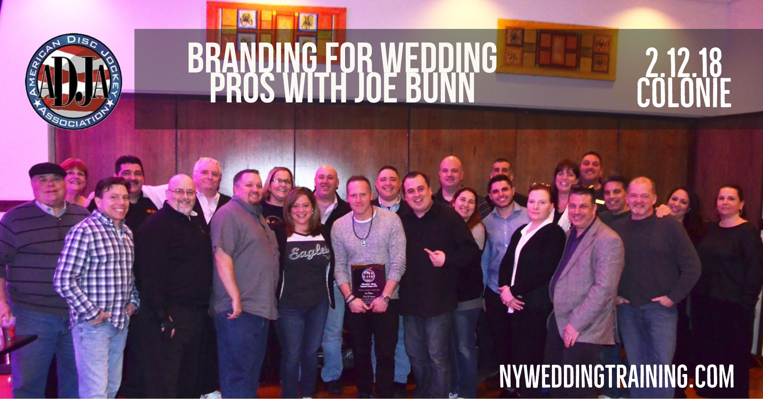 2.12.18 AWP branding training