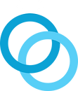 icon - rings (transparent).png