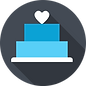icon - cake.png