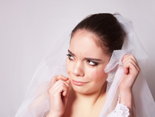 Advice from previous Adirondack area brides for your upcoming wedding.