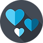 icon - hearts.png