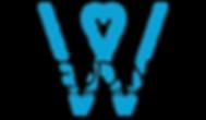 A-AWA Wedding Planner logo (transparent)