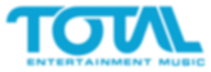 TE Logo Blue.png