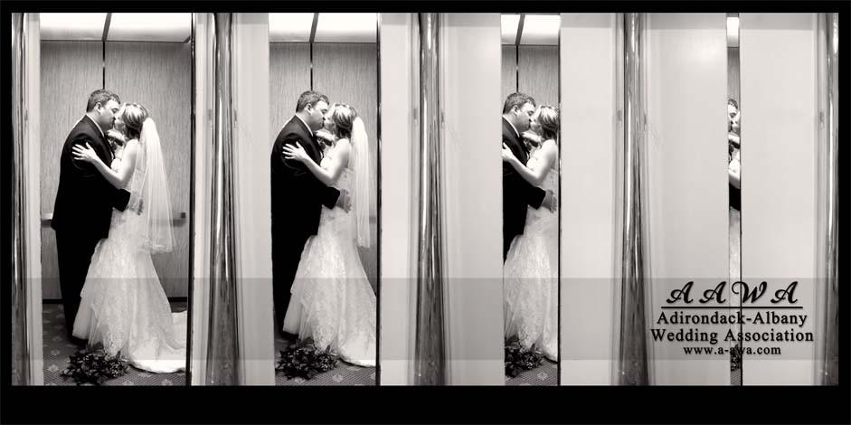 elevator-webuse.jpg