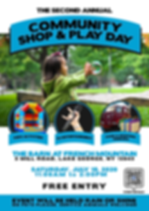 Shop-n-Play 2020 - Event Poster (LO RES)