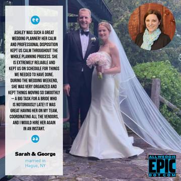 EPIC Testimonial ashley.jpg