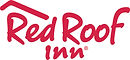 red-roof-inn-horizontal-logo-rgb.jpg