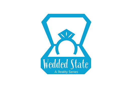 Wedded State Logo (Blue).jpg