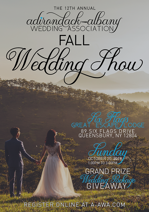 Fall Show Poster (Lo Res).png