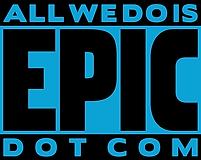 EPIC - frame - DOTCOM.png