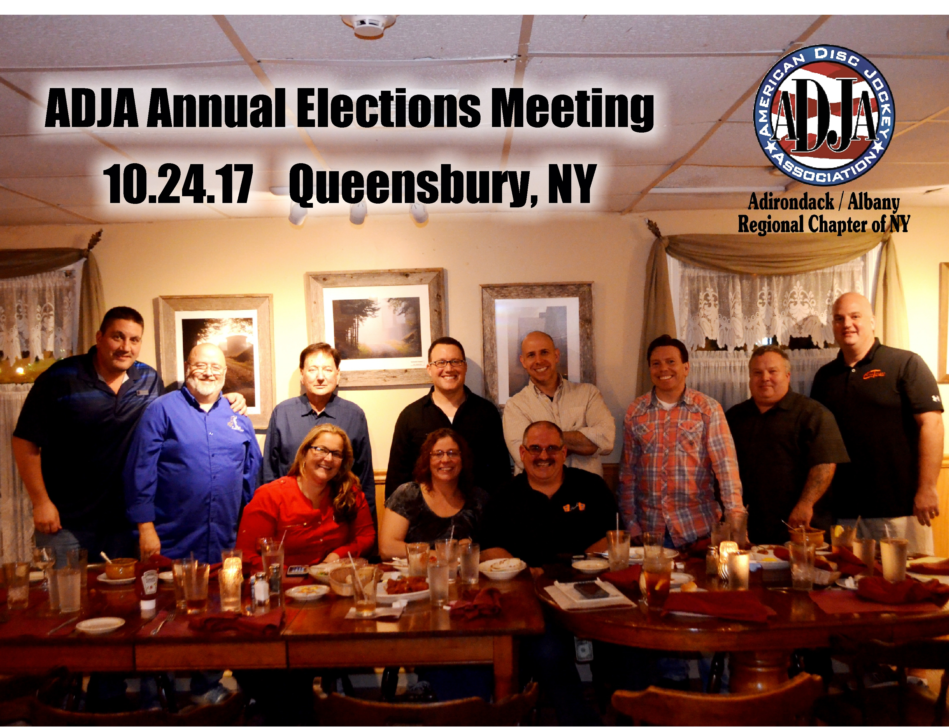 10-24-17 elections meeting edit