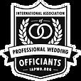 iapwo-logo-300.png
