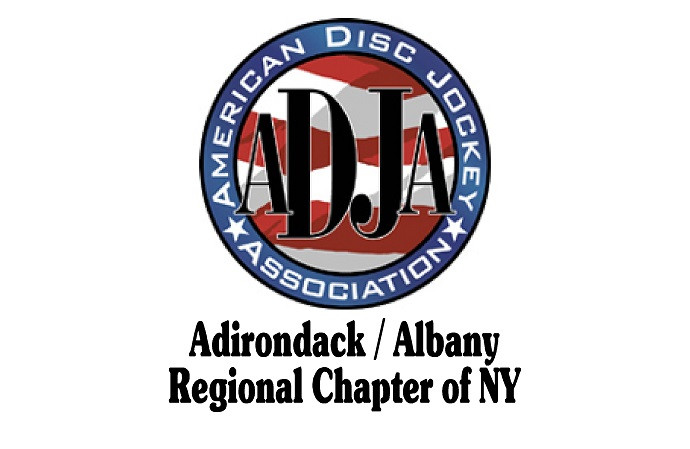 ADJA Chapter Logo