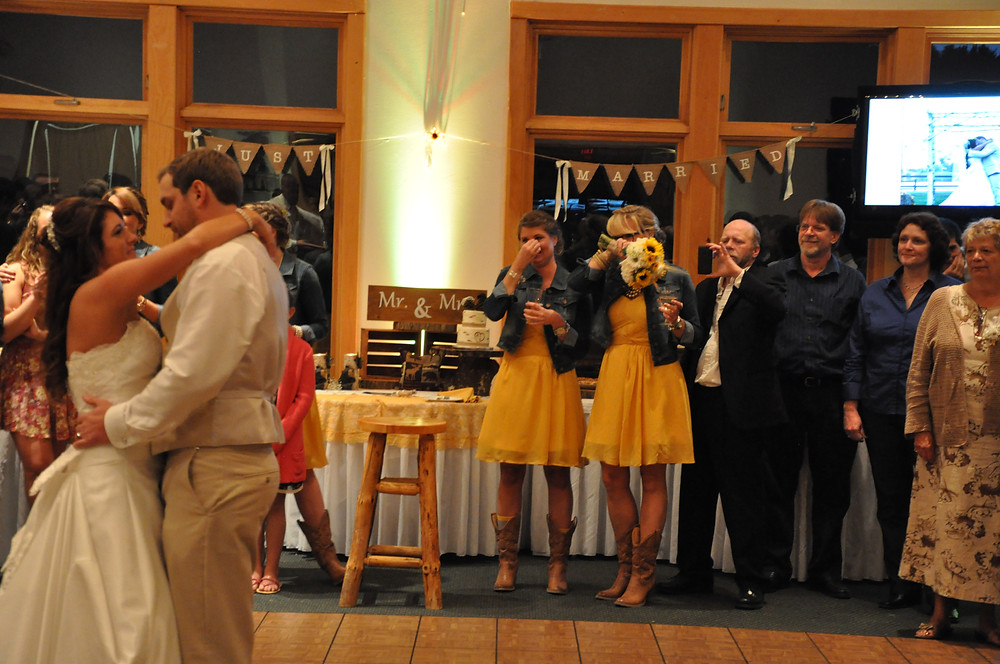 first dance tears.JPG