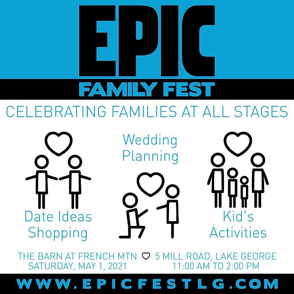 Family Fest Teaser Idea.png