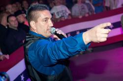2012 DJ Times