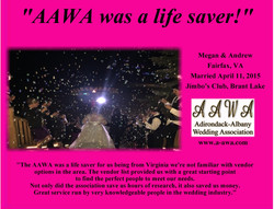 AAWA Review