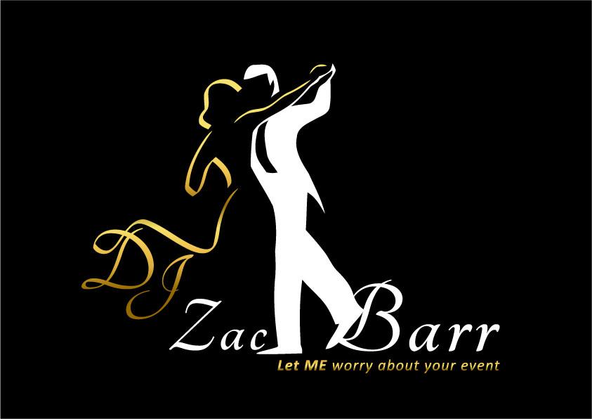 DJ Zac Barr