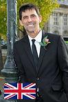 Paul Saunders Photo.jpg