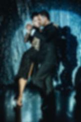 Tango 6.jpg