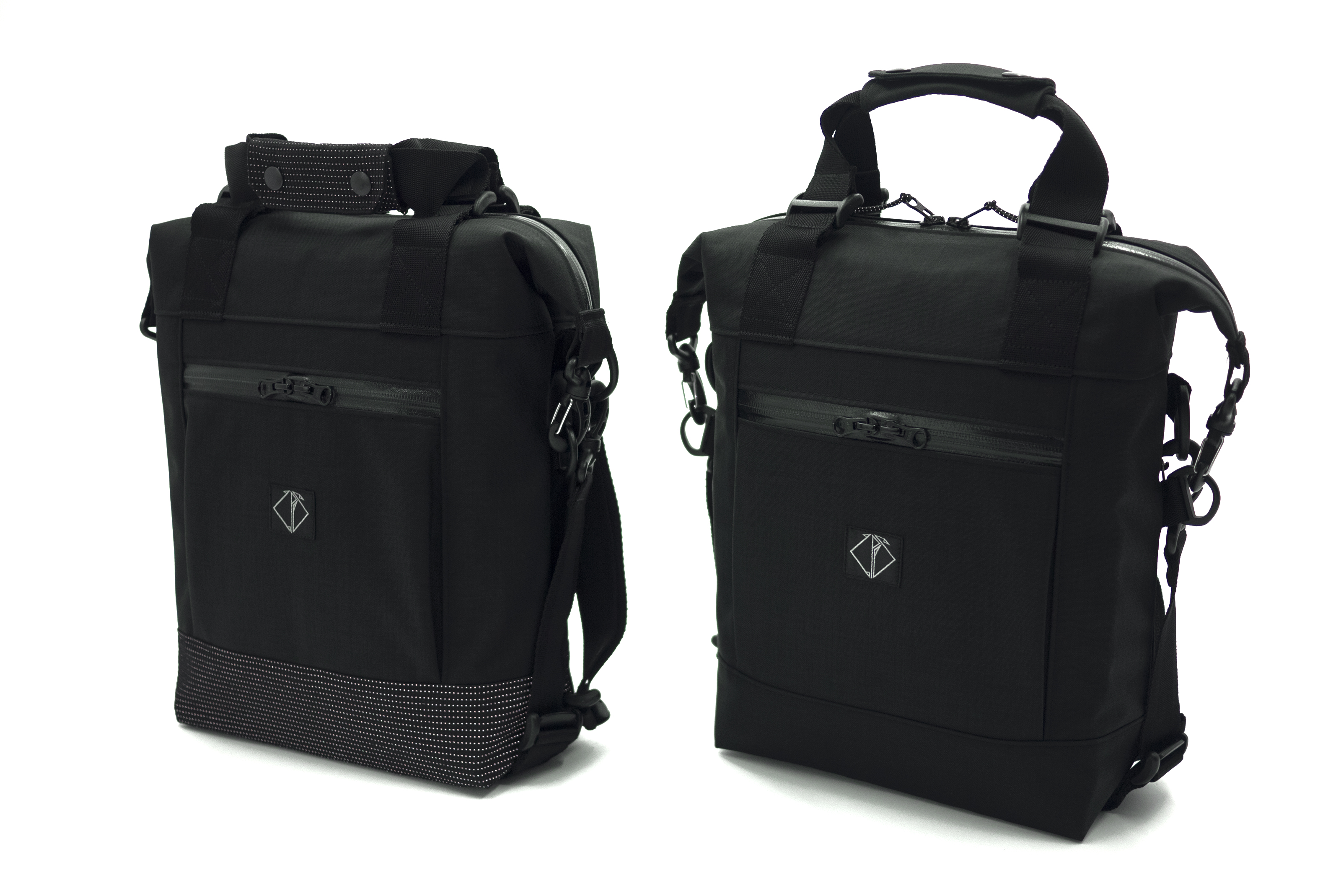 ALL DAY BAG COLLECTION