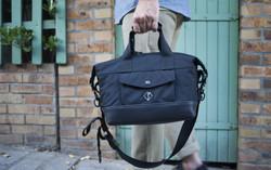 SMALL RIDER BAG