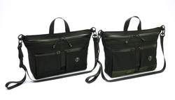 TOTE MESSENGER COLLECTION