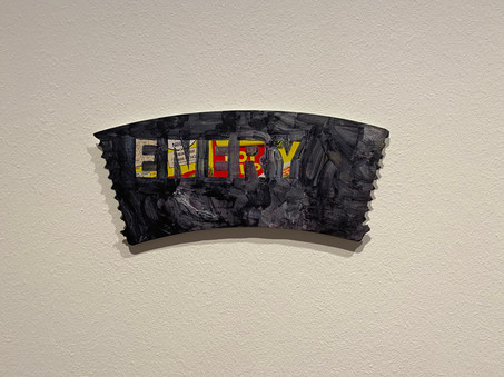 Enery