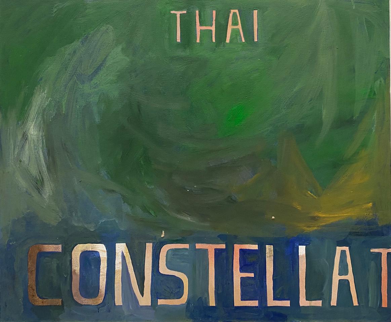 Thai Constellation