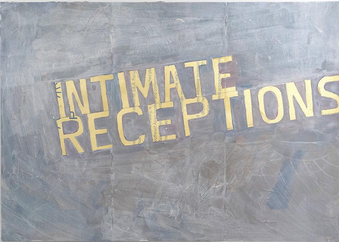 New Radio_2_Intimate Receptions_edited.j