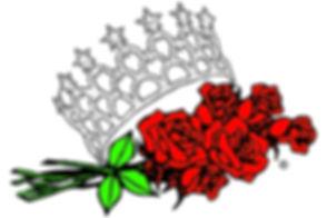 HI Res Crown and Roses - 300 dpi.jpg