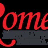 Romeo's.png