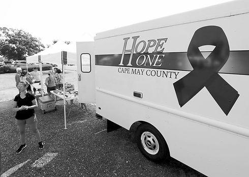 Hope Assists_edited.jpg