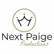Next Paige Productions.jpg