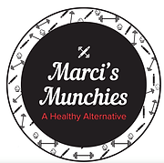 Marci's Munchies.png
