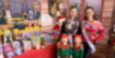Christmas appearance.jpg