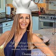 Shady Girl Chef.jpg