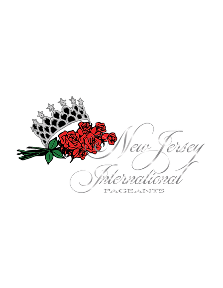 New-Jersey-International-Pageants-V2_PNG