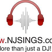 DJ Rodger.jpg
