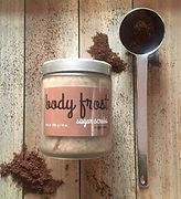 Body Frost.jpg