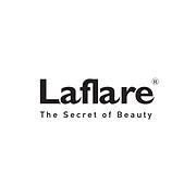 Laflare-Banner-Logo.png